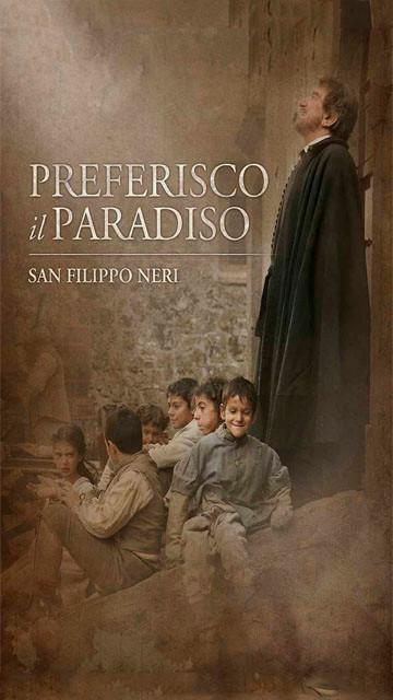 San Filippo Neri.jpg