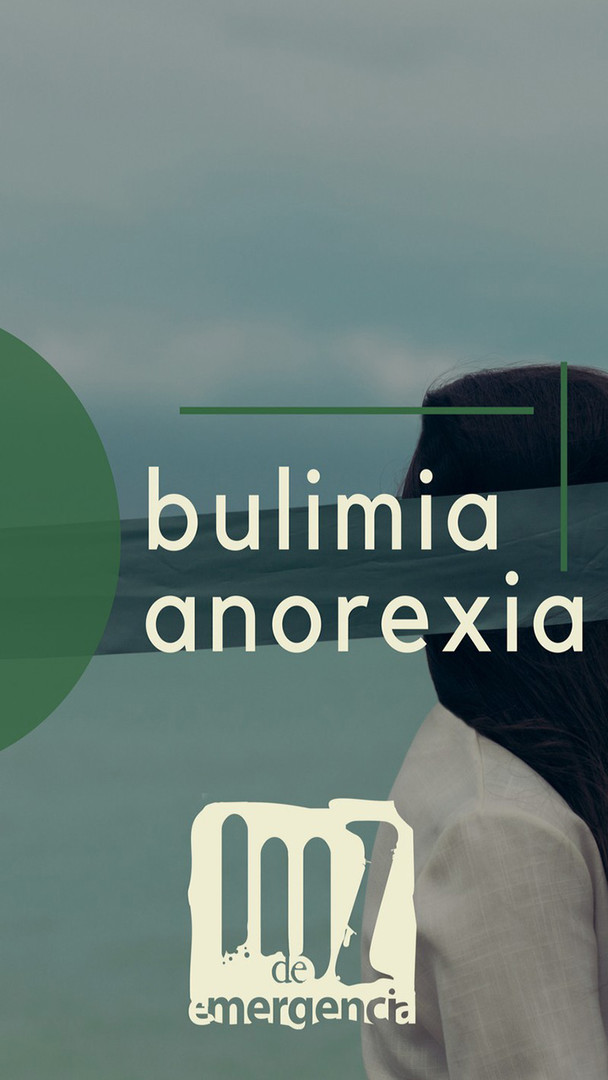 Bulimia y Anorexia.jpg