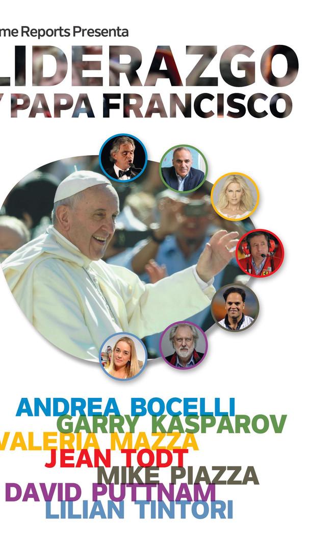 Liderazgo y el Papa Francisco.jpg