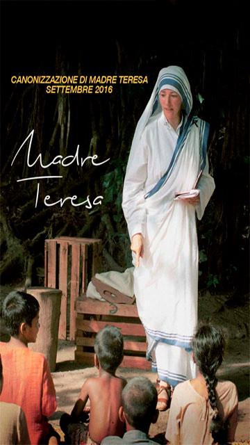 Madre Teresa.jpg