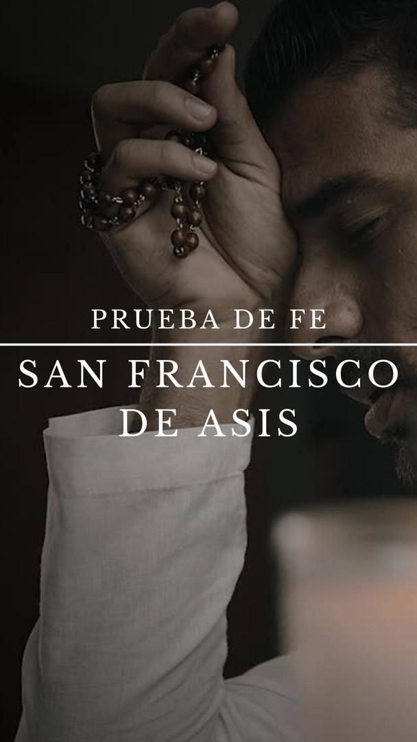 PDF San Francisco de Asís.jpg