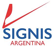 Nuevo logo SIGNIS Argentina.png