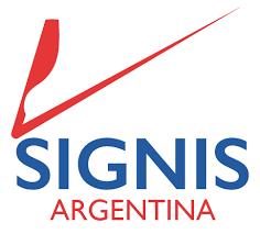 SIGNIS Argentina y asociación civil Maranatha firman acuerdo de colaboración