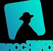 Logo CANAL BROCHERO.png