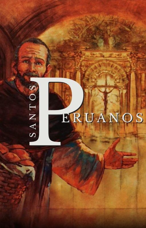 santos peruanos - maranatha (1).jpg