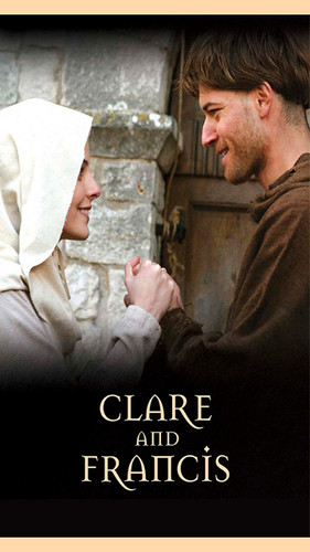 Clare and Francis.jpg