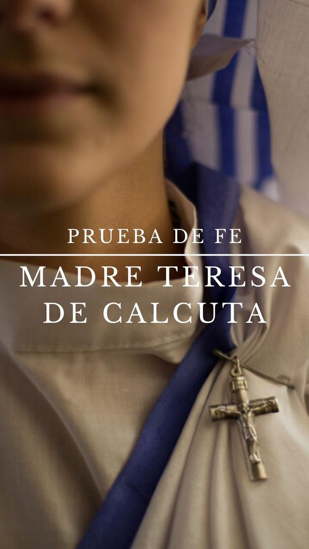 PDF Teresa de Calcuta.jpg