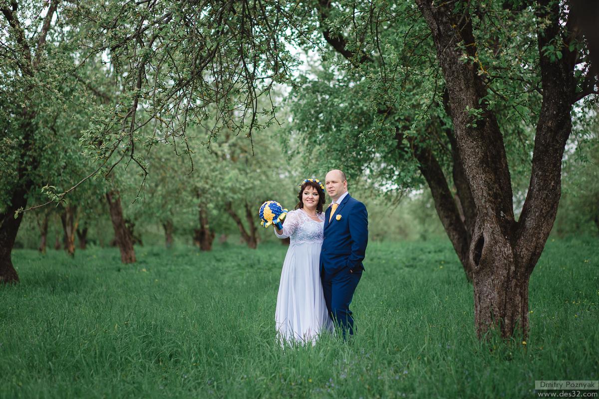 Свадебный фотограф Брянск