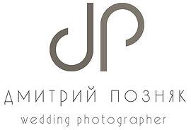 dp-5.jpg