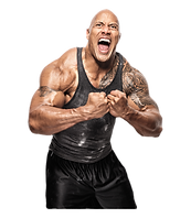 2-28692_dwayne-johnson-png-rock-wwe-tran
