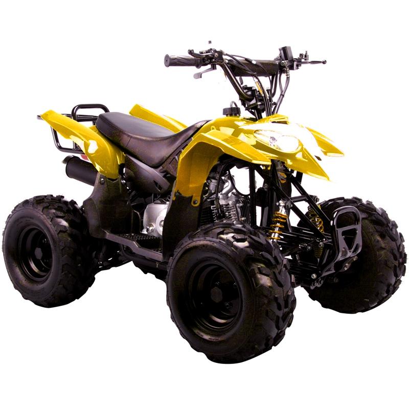 ATV-3050B-Y-5