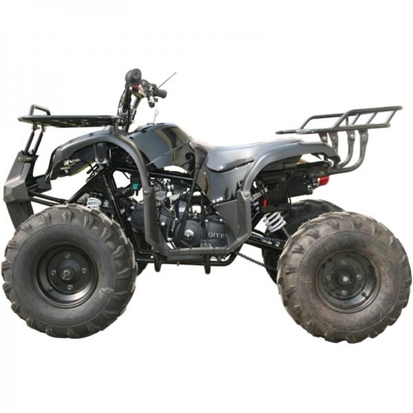 ATV-3125XR8-E-3-600x600