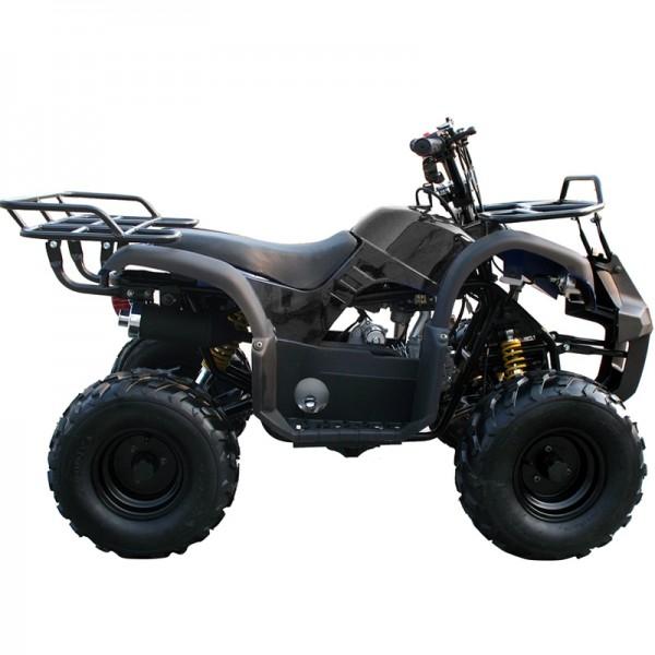 ATV-3125R-E-4-600x600