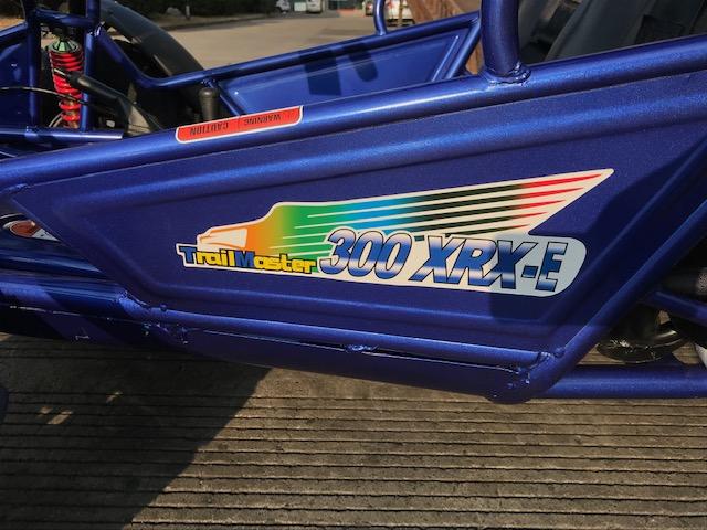 300 XRX-E (3)