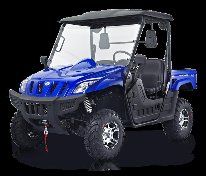 BMS Ranch Pony 500 EFI - blue1_5