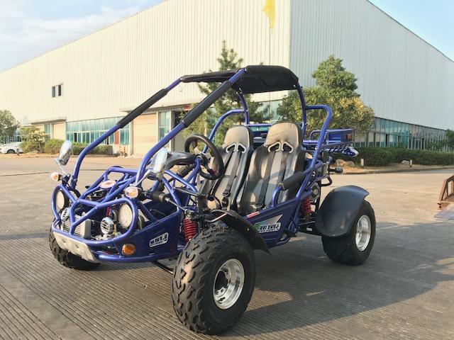 300 XRX-E (8)