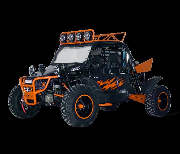 bms-v-twin-buggy-800-premium-orange_2