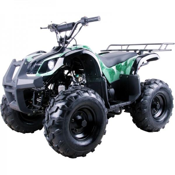 ATV-3125XR8-AG-2-600x600