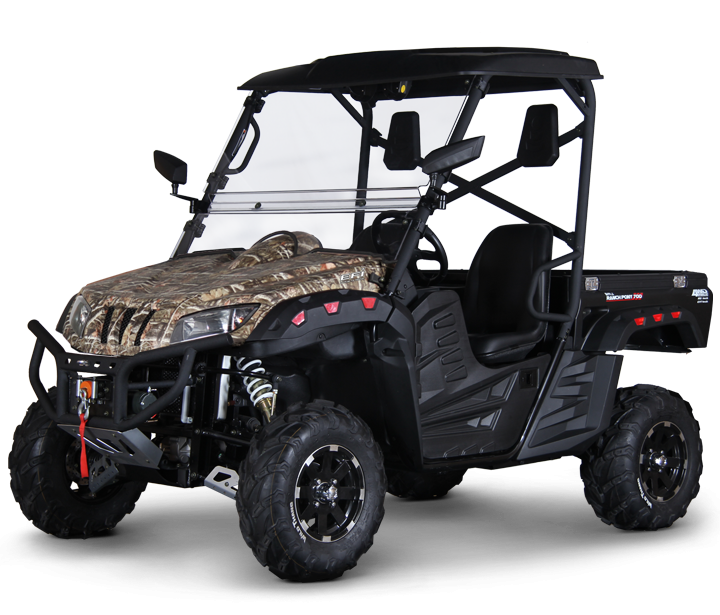 bms-ranch-pony-700-efi-2s-oak-camo