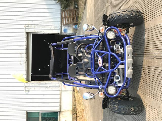 300 XRX-E (4)