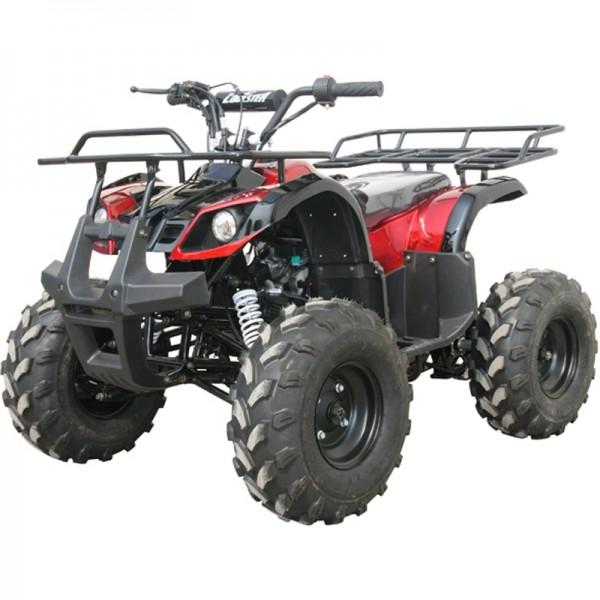 ATV-3125XR8-R-2-600x600