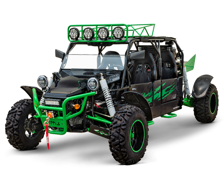 bms-v-twin-buggy-800-4-seat-green_1