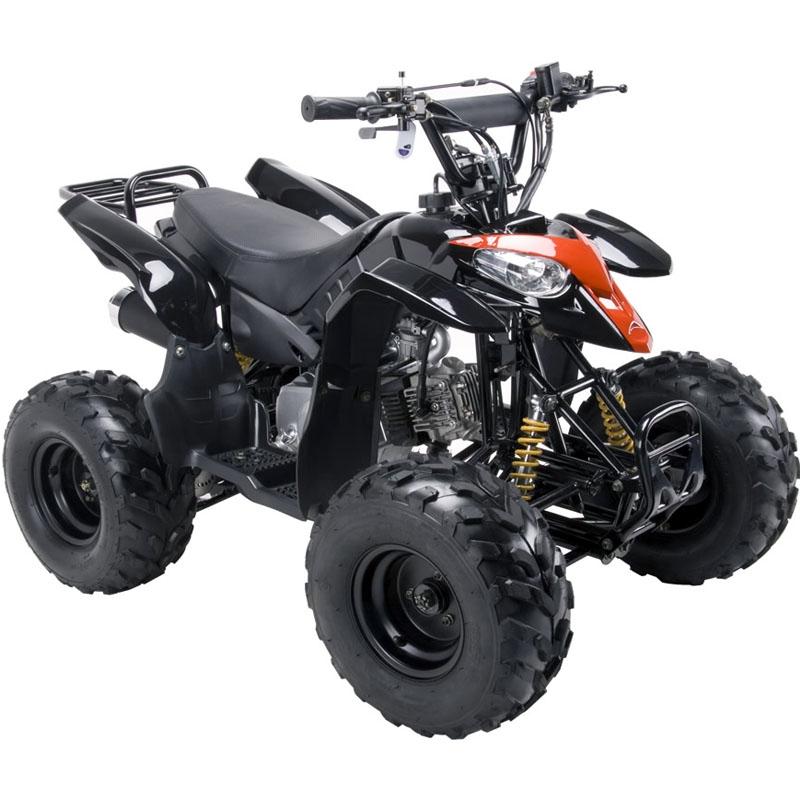 ATV-3050B-E-2