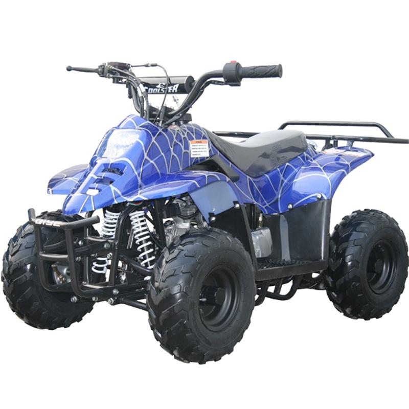 ATV-3050C-SB-4
