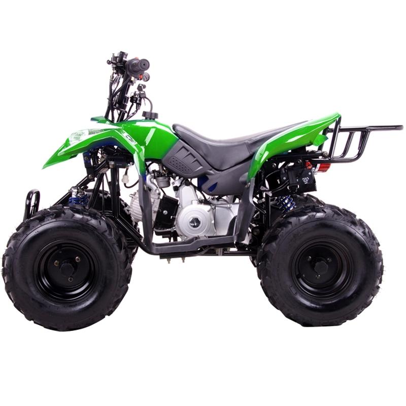 ATV-3050B-G-3