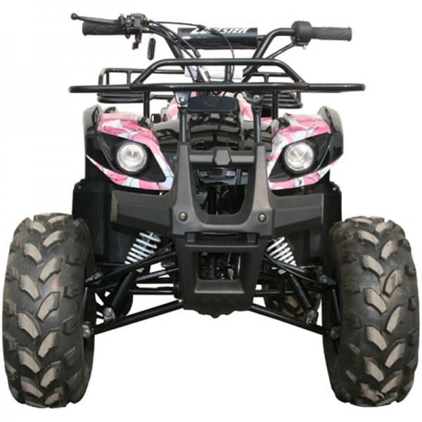 ATV-3125XR8-AP-1-600x600