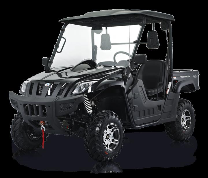 BMS Ranch Pony 500 EFI - black1_3
