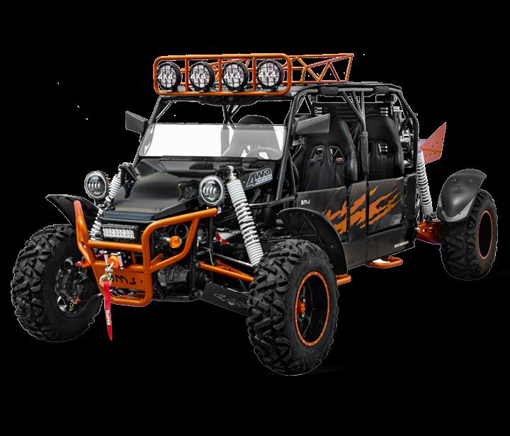 bms-v-twin-buggy-800-4-seat-orange_3