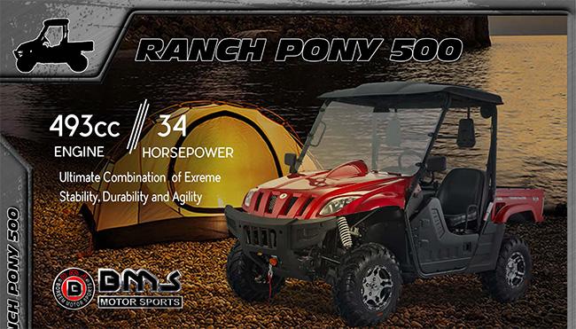 ranch_pony_500 broc