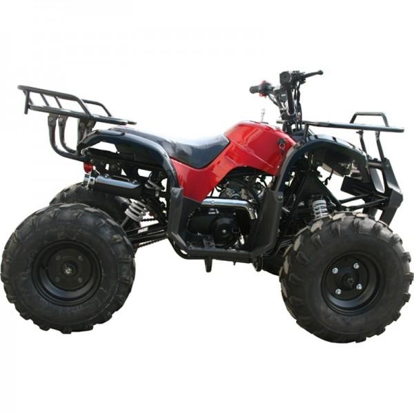 ATV-3125XR8-R-4-600x600