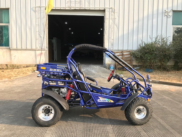 300 XRX-E (10)
