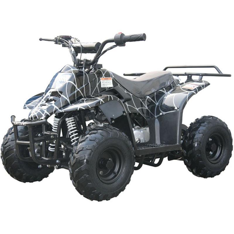 ATV-3050C-SE-4
