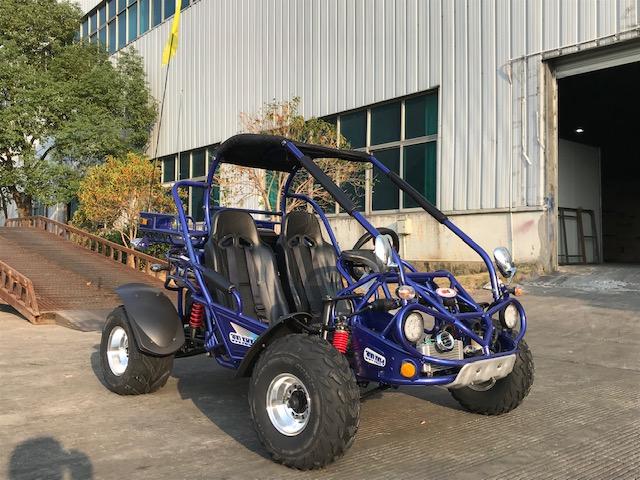300 XRX-E (9)