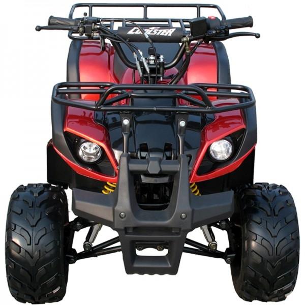 ATV-3125R-R-1-600x600