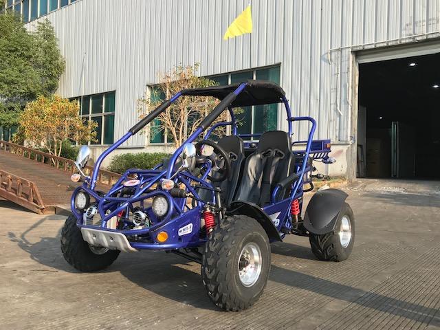 300 XRX-E (1)