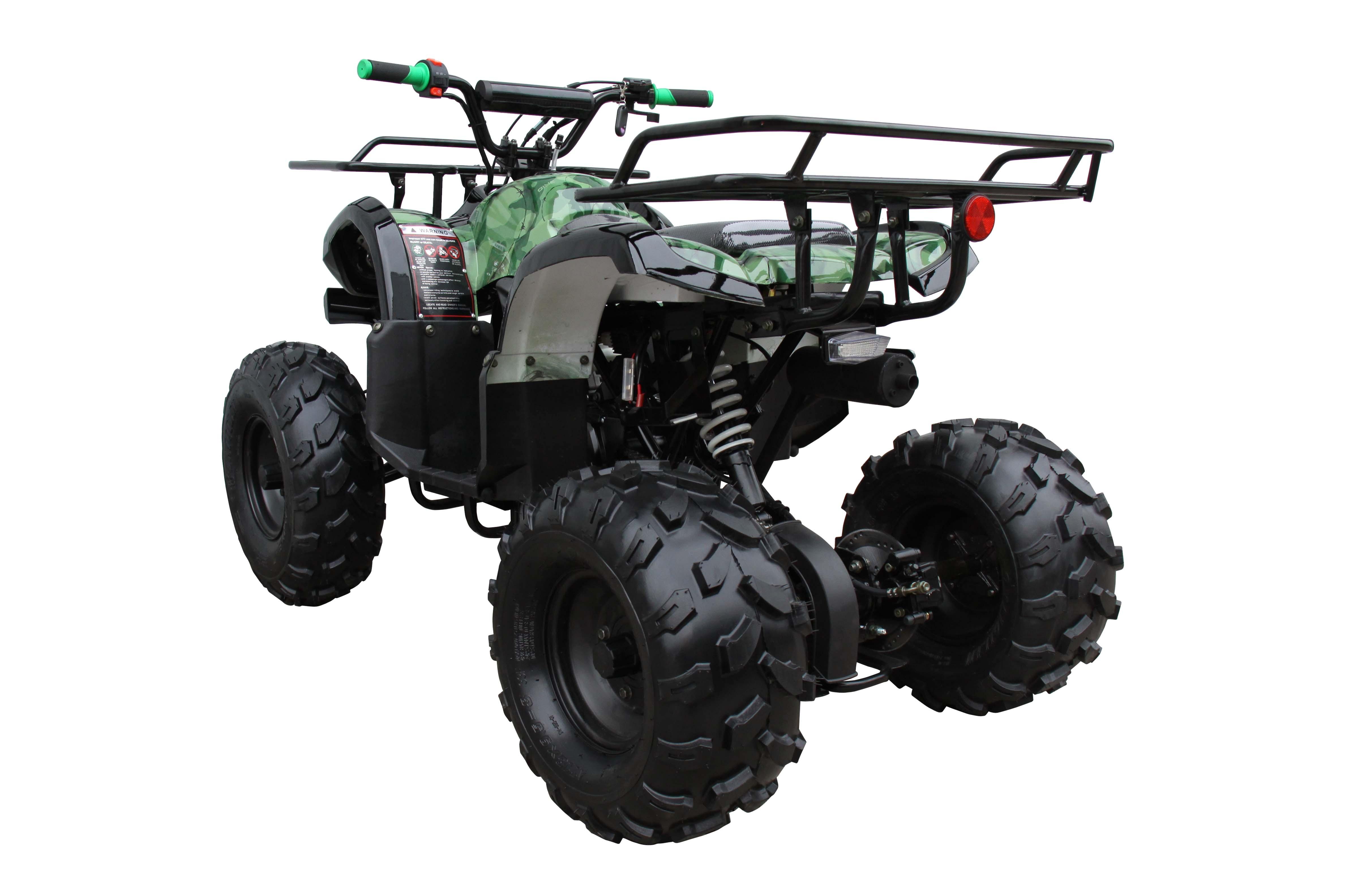ATV-3125XR8-U AG 2