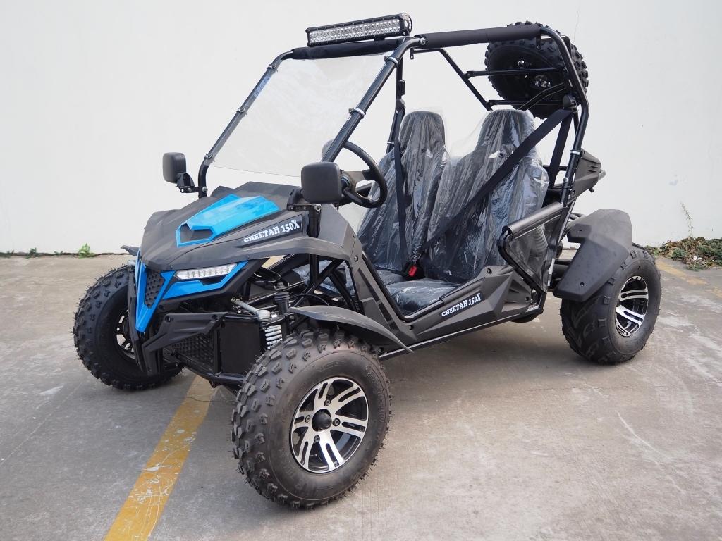 Cheetah 150X Blue (8)