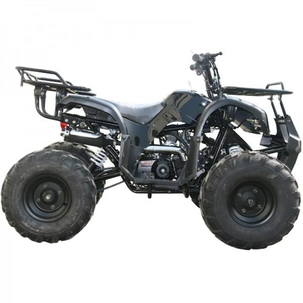 ATV-3125XR8-E-4-600x600
