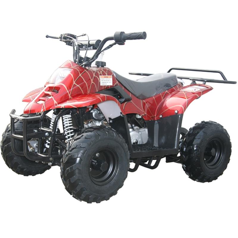 ATV-3050C-SR-4