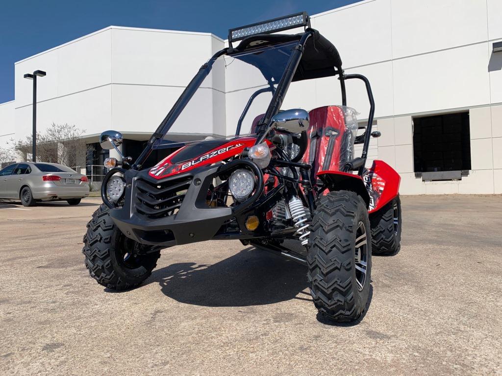 Blazer 200EX (1)