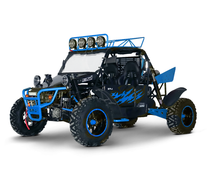 bms-v-twin-buggy-800-premium-blue_1