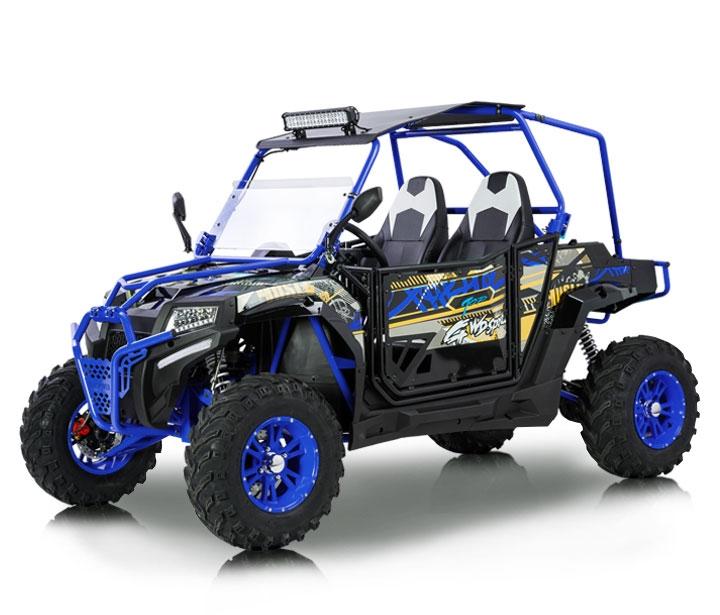 bmst350-navy-blue