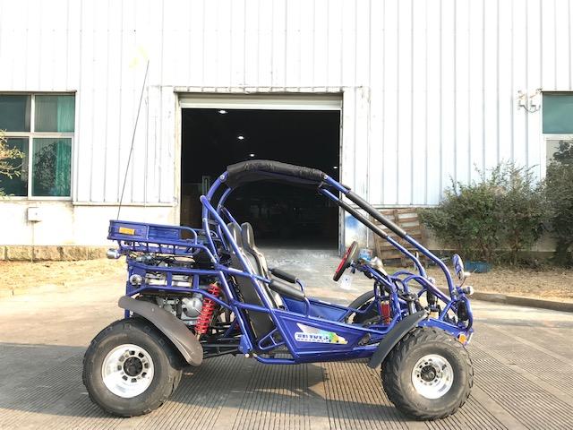 300 XRX-E (7)