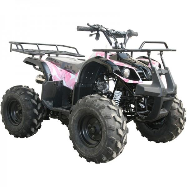 ATV-3125XR8-AP-5-600x600