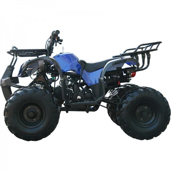 ATV-3125XR8-B-3-600x600