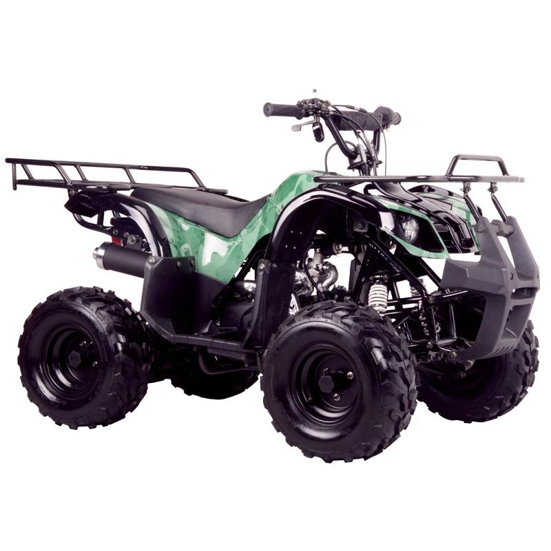 ATV-3050D-AG